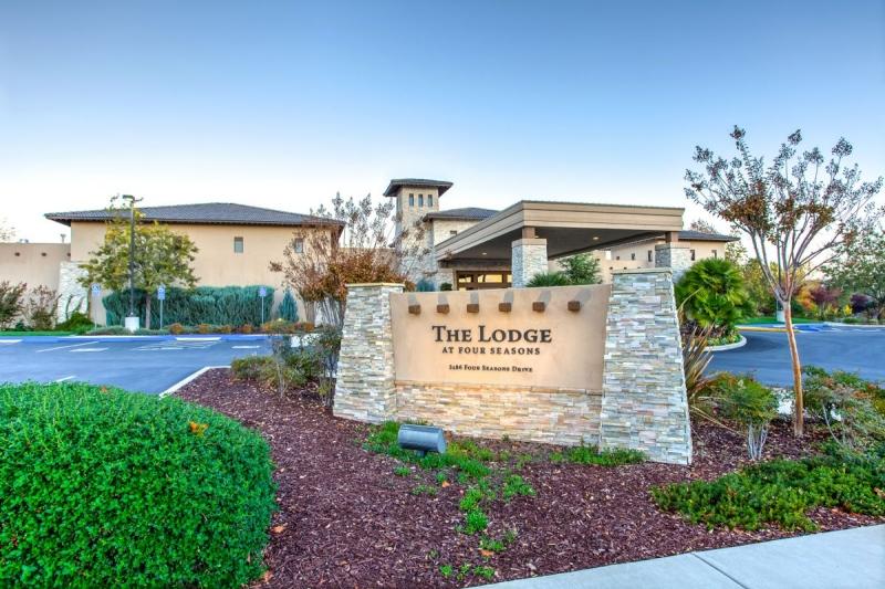 sacramento area 55 active adult retirement communities in ca