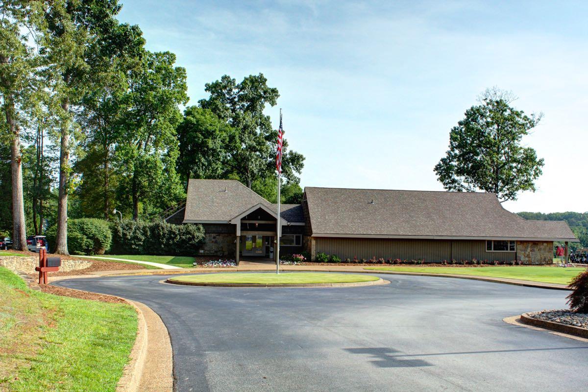 Tellico Village | Loudon, TN | 55places.com Retirement