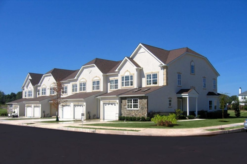 55+ Communities In Pa  Retirement Communities In Pennsylvania. Best Online Colleges For Education. Insurance Quote Instant Masters In Agriculture. Jergens Skin Firming Lotion Reviews. Social Media Coordinator Dentists Kansas City. Software Quality Assurance Training Courses. Sociology Online Course Reverse Mortgage Jobs. Chicago Nursing Programs Deodorant That Works. Information Security Classes