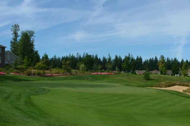 Trilogy At Redmond Ridge Redmond Wa 55places Com
