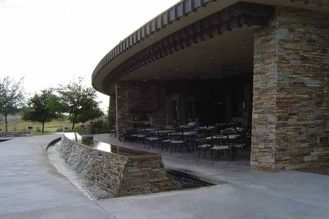 Trilogy At Vistancia Peoria Az 55 Places Retirement
