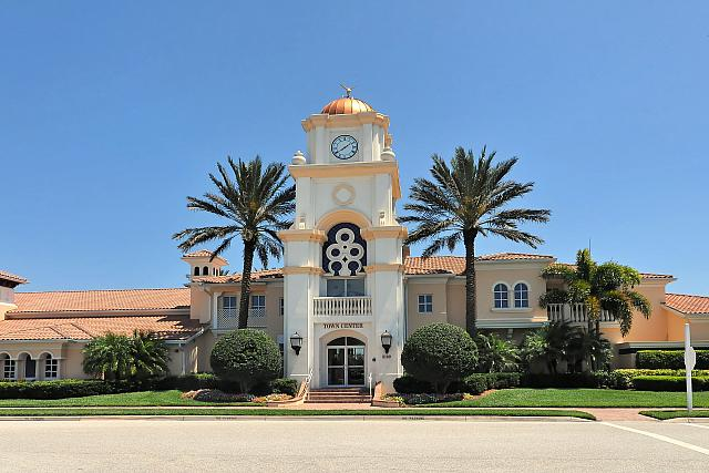 VillageWalk of Sarasota - Sarasota, FL