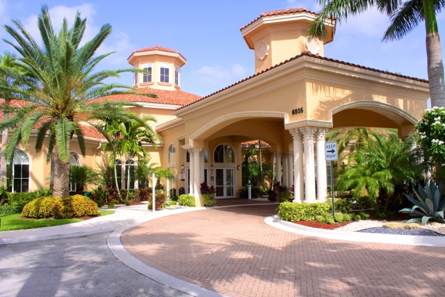 Villaggio - Lake Worth, FL