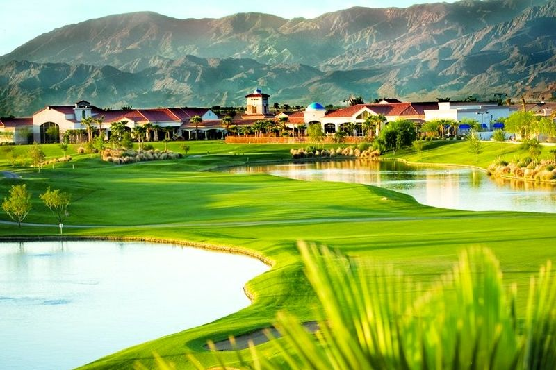 Sun City Shadow Hills - Indio, CA