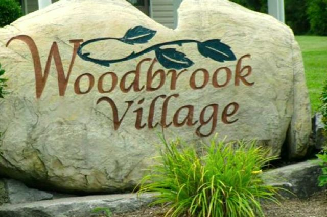 Woodbrook Village