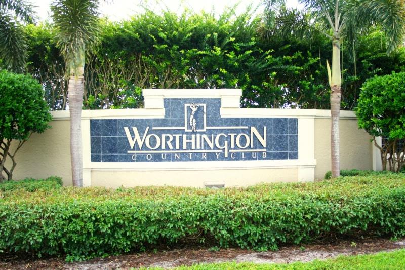 Worthington Country Club Bonita Springs Fl 55places