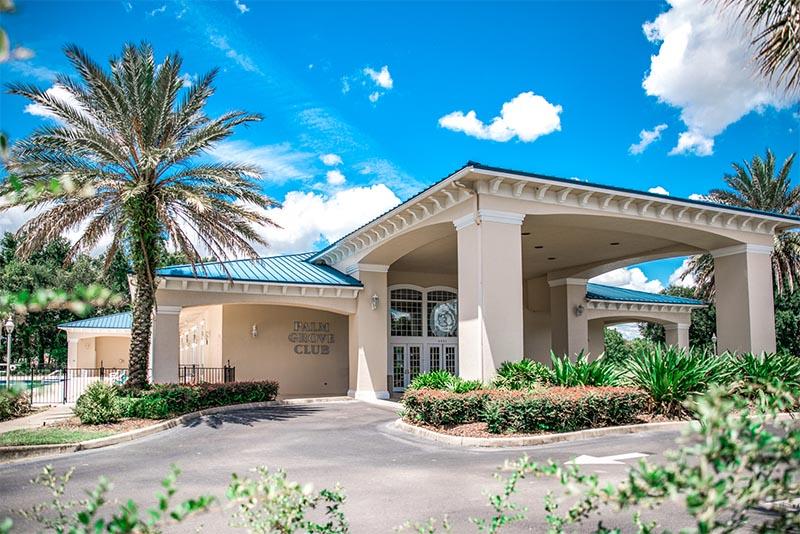 Oak Run Florida Active Adult Community Ocala Retirement Community